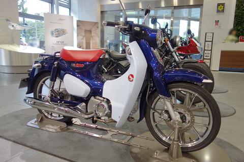DSC06698