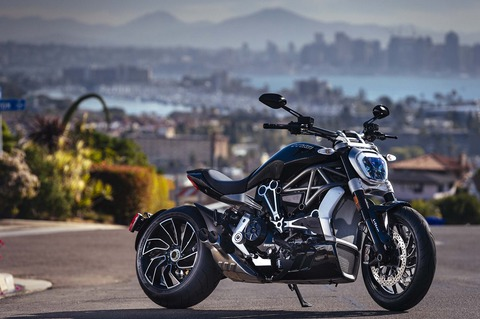 Ducati-XDiavel-San-Diego-press-launch-75