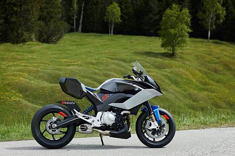P90305666_highRes_bmw-motorrad-concept