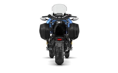 2019-Yamaha-LMWTRDX-EU-Phantom_Blue-360-Degrees-013