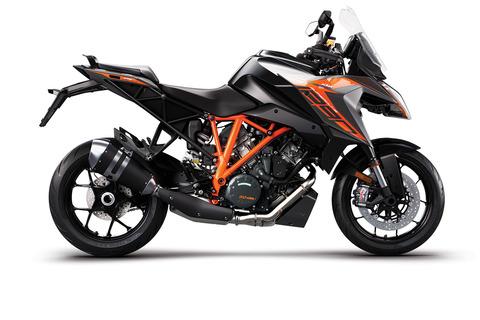 KTM-1290-Super-Duke-GT-MY19-Black-90-Rig