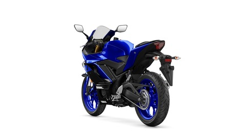 2019-Yamaha-YZF-R320-EU-Yamaha_Blue-360-Degrees-016