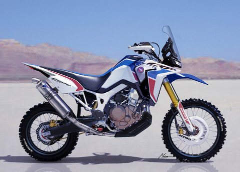 97064_Africa_Twin_Enduro_Sports_Concept