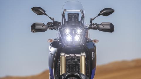 2019-Yamaha-XTZ700-EU-Power_Black-Detail-004-03