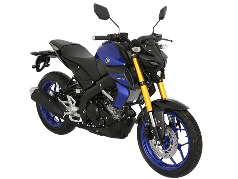 all-new-yamaha-mt-15-blue-1