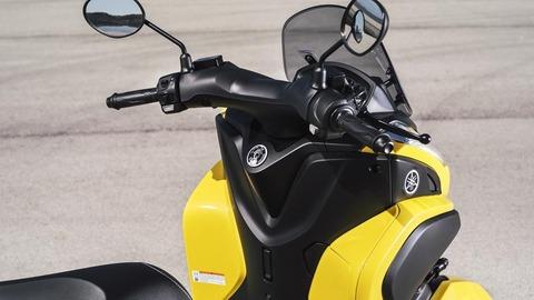 2017-Yamaha-Tricity-EU-Sunny-Yellow-Detail-020