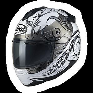 chaser-x style black-d 500 x 500 px 72 dpi-u62524