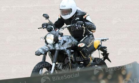 740_DucatiScrambler1100Enduro