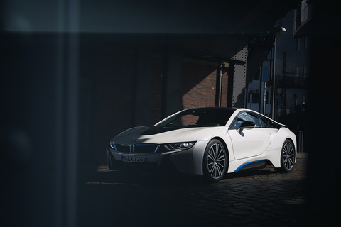 P90350981_highRes_bmw-i8-coupe-05-2019