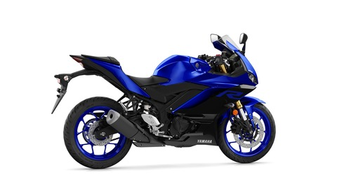 2019-Yamaha-YZF-R320-EU-Yamaha_Blue-360-Degrees-006