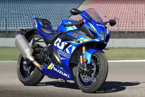 gsx_r1000r_action_5-12x8-small (1)