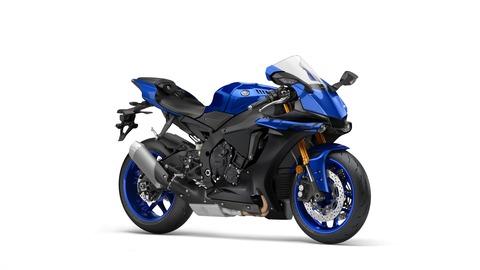 2019-Yamaha-YZF1000R1-EU-Yamaha_Blue-Studio-001-03