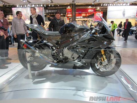 bmw-hp4-race-concept-eicma-4