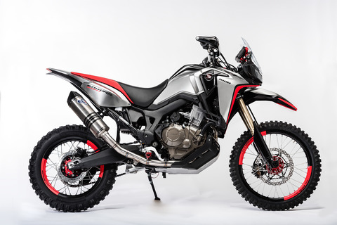 85233_Africa_Twin_Enduro_Sports_Concept