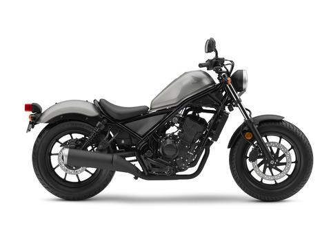17_Honda_Rebel_300_matte_silver_RHP