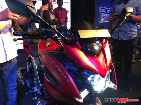 yamaha-fazer-250-india-launch-price-5
