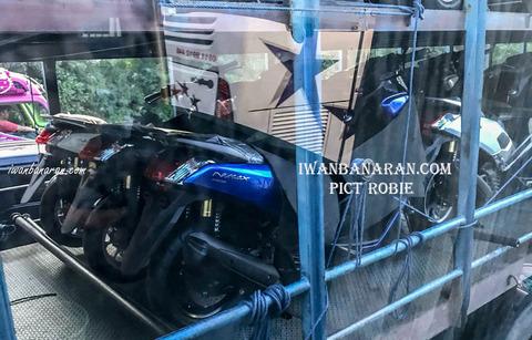 yamaha-new-NMax155-versi-2018-5