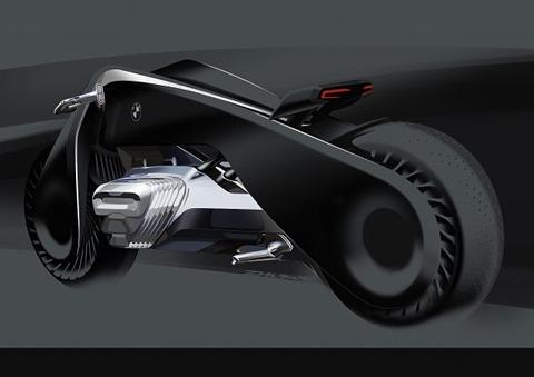 P90238736_lowRes_sketch-bmw-motorrad-