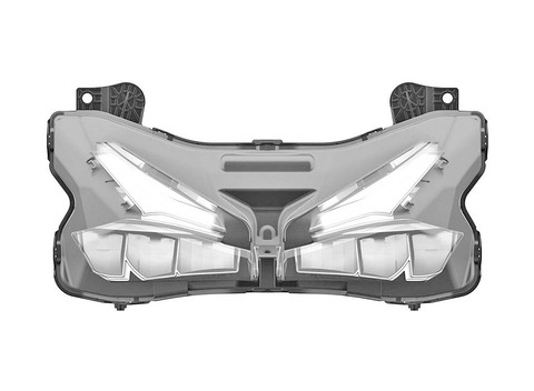 040516-honda-cbr250rr-headlight-design-filing-02