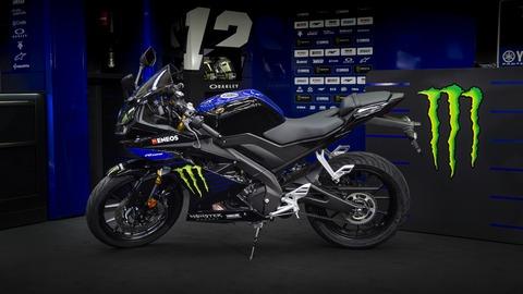 2019-Yamaha-YZF-R125SV-EU-Midnight_Black-Static-008-03
