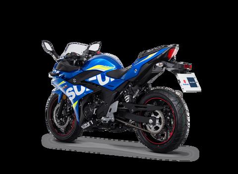 gsx250r_blue_rear34_facing_left