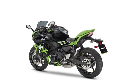 bg_Ninja 650 Rear GN1 perf edition_001