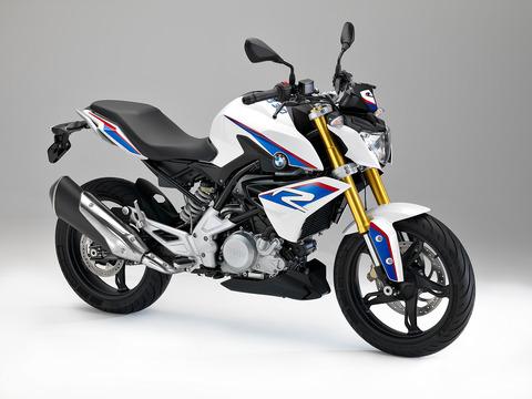 P90204392_highRes_bmw-motorrad-g-310-r