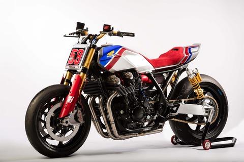 Honda-CB1100-TR-Concept-01