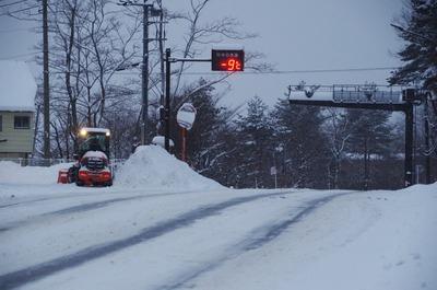 IMGP9957 雪