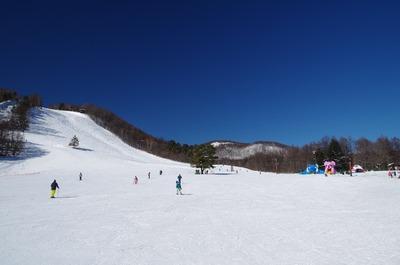 IMGP3050 スキー場