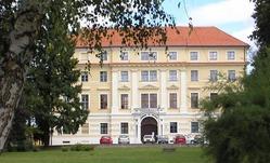 Dvorac_Batthyany (640x387)