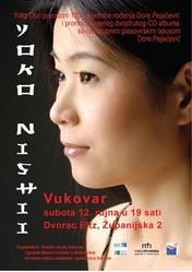 yoko_vukovar2015