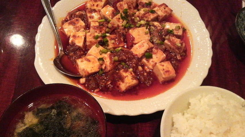yoko_net Blog : 週一で食べたくなるコスパに優れた池袋ランチ五選 ...