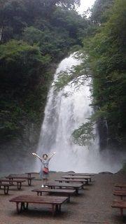 150820_箕面の滝
