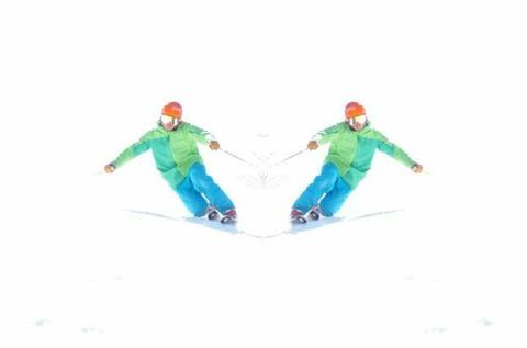 EffectPlus_20171119_033312