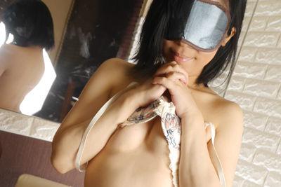 横浜風俗|いきなりビンビン伝説|ブログ|ひより|下乳