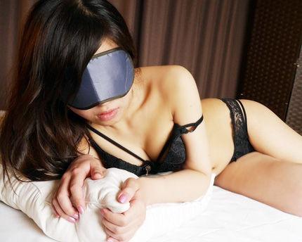 横浜風俗|いきなりビンビン伝説|ブログ|あいり