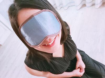 横浜風俗|横浜いきなりビンビン伝説|りさこ2