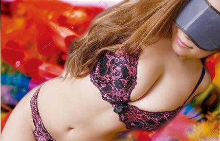 横浜風俗|いきなりビンビン伝説|ブログ|まりあ