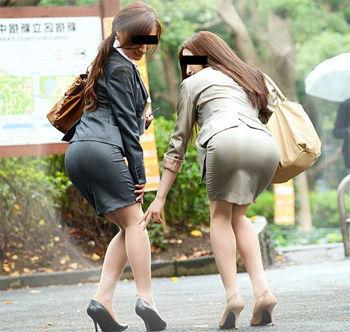 横浜風俗|いきなりビンビン伝説|ブログ|OL