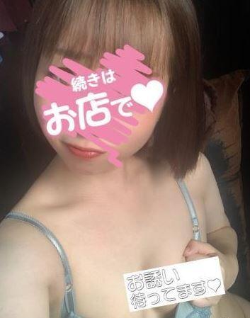 のんブログ4|横浜風俗|横浜いきなりビンビン伝説