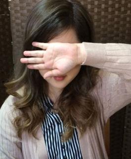 横浜風俗|いきなりビンビン伝説|ブログ|らむ