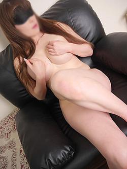 10559707_300_400