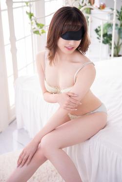 YKU_0012