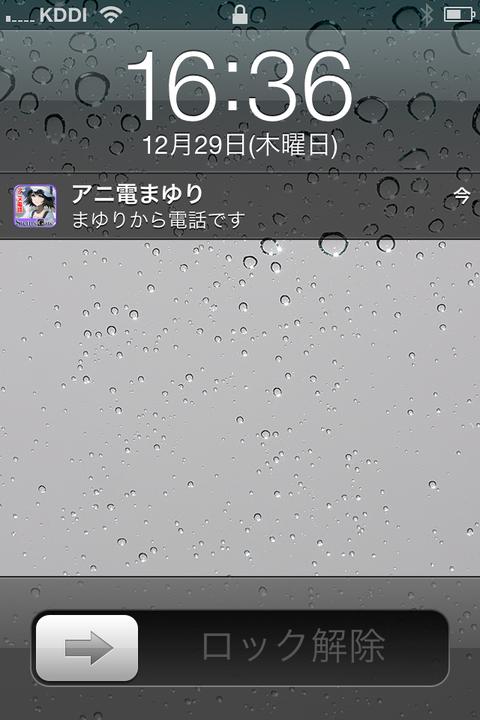 IMG_0181