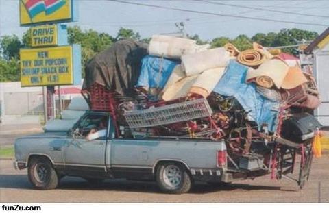 transporting_10