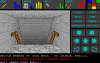 DM-AtariST-TeaserDemo-Screenshot12Thumbnail