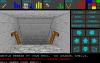 DM-AtariST-TeaserDemo-Screenshot12Thumbnail