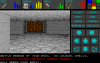 DM-AtariST-TeaserDemo-Screenshot06Thumbnail