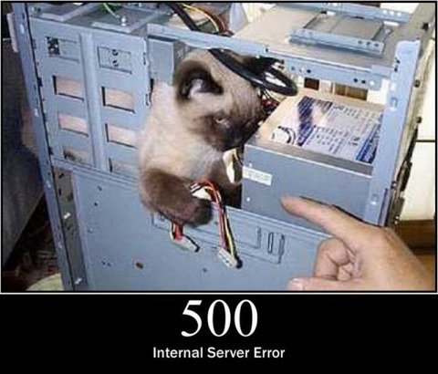 errors_by_cats_640_12